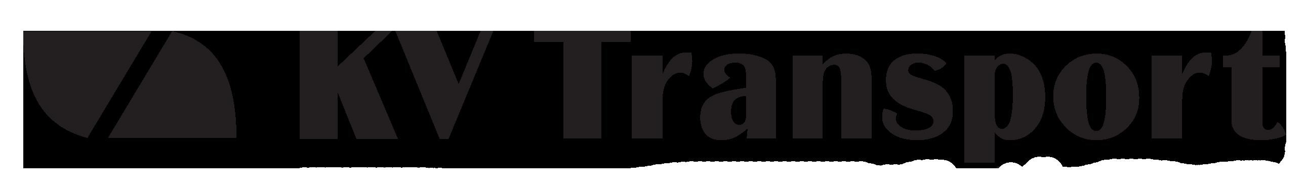 KV Transport OÜ